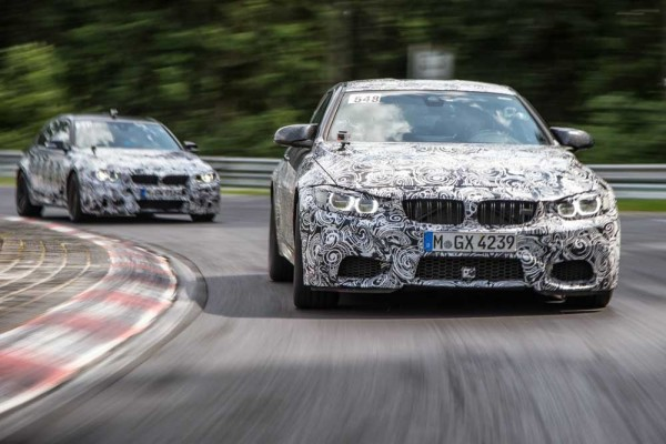 new-BMW-M3-M4-first technical-details (23)