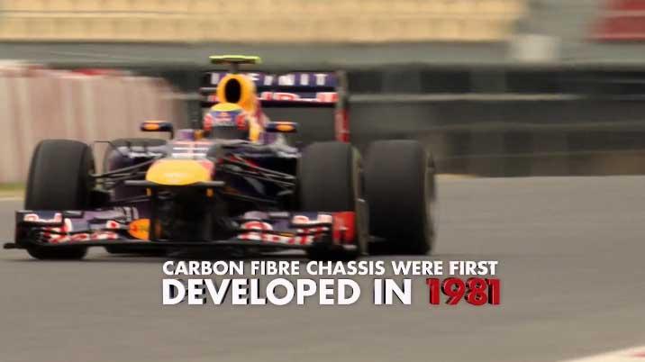 Photo of Red Bull, πως φτιάχνεται ένα μονοθέσιο (part 2)