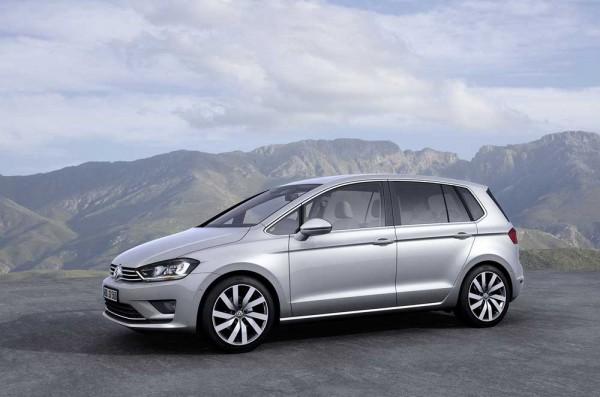 volkswagen-golf-sportsvan-golf-plus (3)
