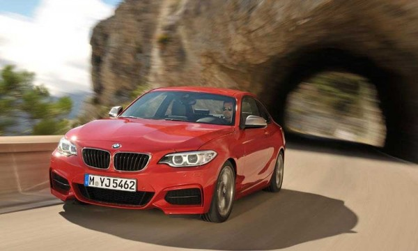 2014-BMW-2-Series-Coupe leaked (2)