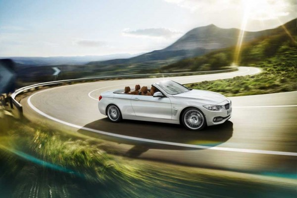 BMW-4-Convertibl-2015-official (7)