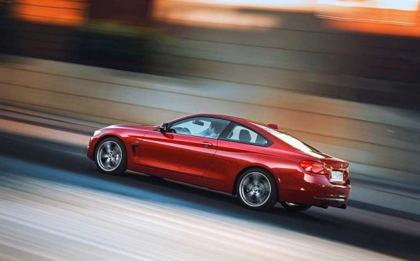 BMW-4-Series_Coupe_2014_1000_times