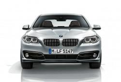 BMW-5-NEW-1