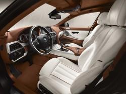 BMW-5-NEW-3