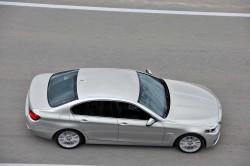 BMW-5-NEW-4