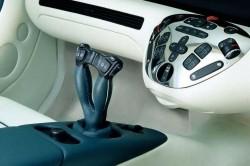 Mercedes-Benz_Joystick_F200_Concept_1996 (2)