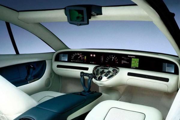 Mercedes-Benz_Joystick_F200_Concept_1996 (4)