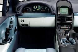 Mercedes-Benz_Joystick_F200_Concept_1996 (6)