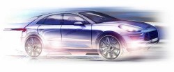 Porsche-Macan-Sketches-official (1)