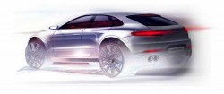 Porsche-Macan-Sketches-official (2)