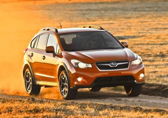 Subaru-XV_Crosstrek_2013_1000_times