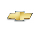 logo-times-chevrolet