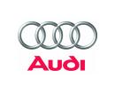 logo_times_audi