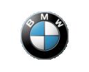 logo_times_bmw