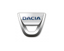 logo_times_dacia