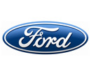 logo_times_ford