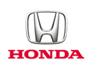 logo_times_honda