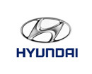 logo_times_hyundai (2)