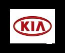 logo_times_kia