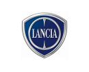 logo_times_lancia