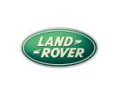 logo_times_landrover