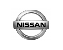 logo_times_nissan