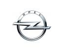 logo_times_opel