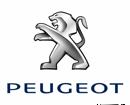 logo_times_peugeot