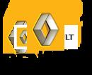 logo_times_renault
