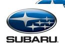 logo_times_subaru