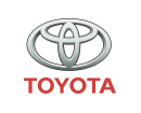 logo_times_toyota