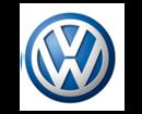 logo_times_volkswagen