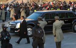 obama-cadillac-presidential-limo (1)
