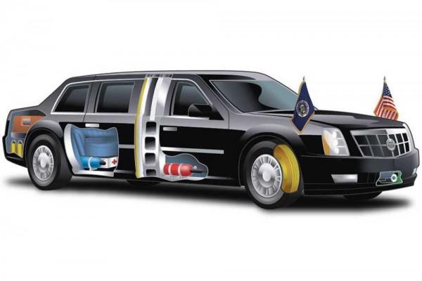 obama-cadillac-presidential-limo (10)