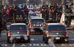 obama-cadillac-presidential-limo (2)