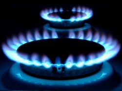 800px-gas_stove_blue_flame