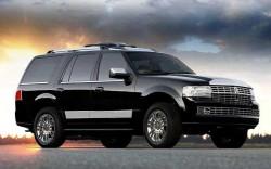 Lexani-Executive-Vehicles (8)