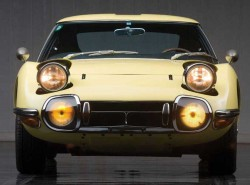 car pop-up lights (3)