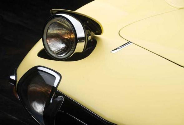 toyota 2000 gt car pop-up lights (4)