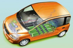 fiat-multipla-natural-power-001