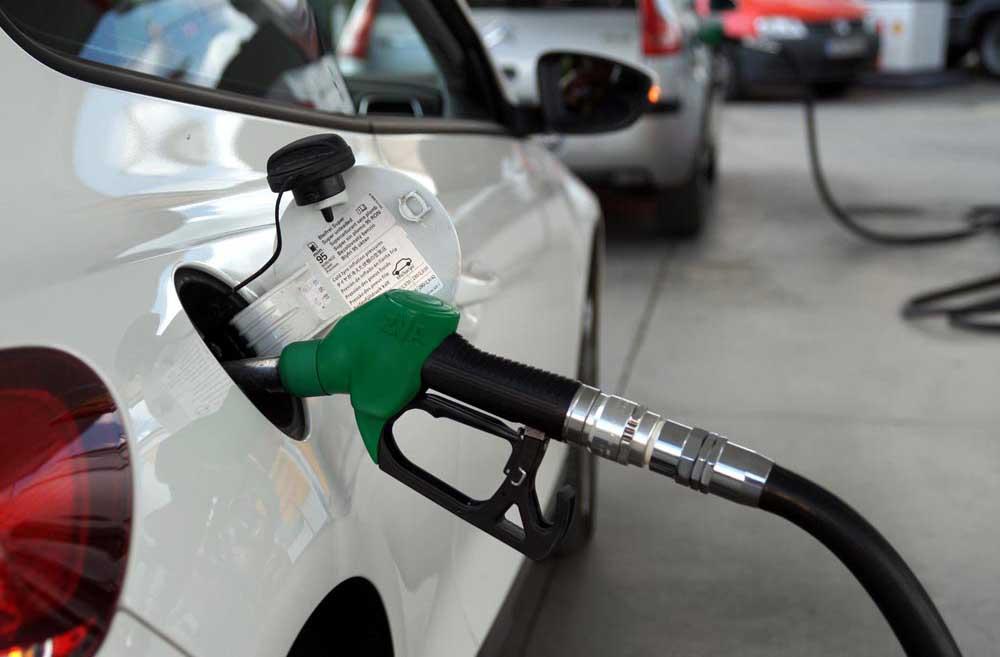 Photo of Έλεγχοι στην αγορά καυσίμων με ειδικά μετασκευασμένο όχημα