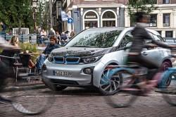 BMW-i3-test-drive (2)