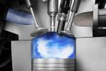 Ποια θα είναι η επόμενη εξέλιξη στους κινητήρες βενζίνης;