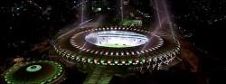 brazil stadium mundial 2014 increase CO2 emmisions (1)