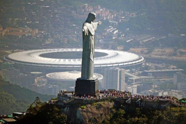 brazil stadium mundial 2014 increase CO2 emmisions (2)