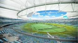 brazil stadium mundial 2014 increase CO2 emmisions (4)