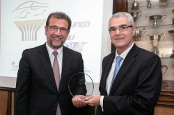 car of the year in Greece 2014 (4)