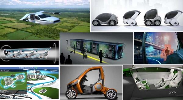 crazy auto future