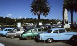 cuba old cars (2)