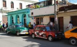 cuba old cars (3)